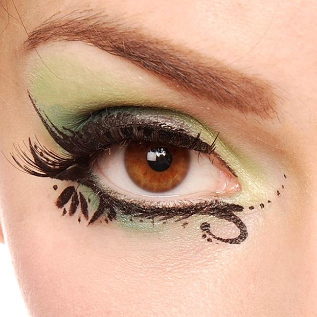 Is Makeup Bad For Our Eyes Newburyport Ma Watts Eye Associates